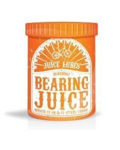 Juice Lubes Bearing Juice