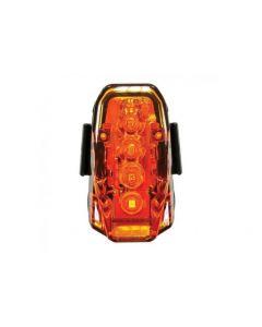 Lezyne Laser Drive Led achterlicht