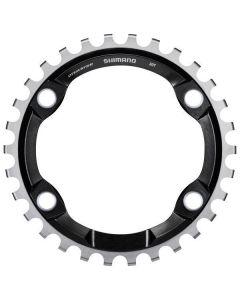 Shimano XT FC-M8000/ M8020 single kettingblad