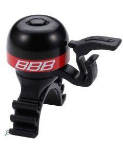 BBB-16 MiniBell fietsbel
