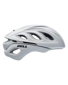 Bell Star Pro fietshelm