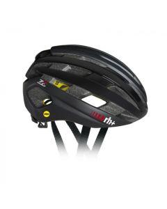 Zero RH+ Z Epsilon MIPS fietshelm