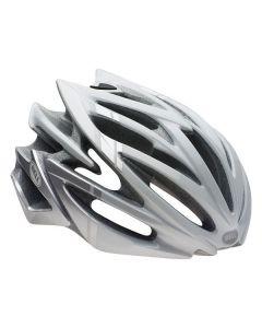 Bell Volt RL fietshelm