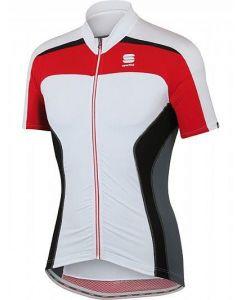 Sportful Anakonda shirt korte mouwen