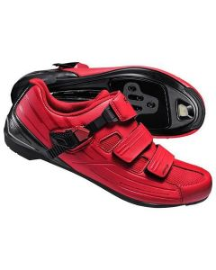 Shimano RP3 SL wielrenschoenen