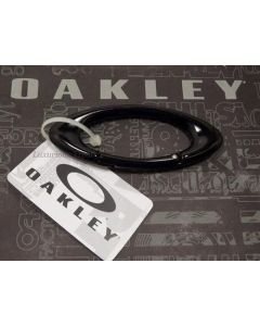 Oakley Small Ellipse Carabiner