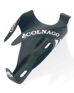 Colnago carbon bidonhouder