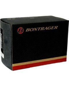 Bontrager Standaard MTB binnenband