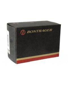 "Bontrager Standaard 26"" MTB Presta binnenband"