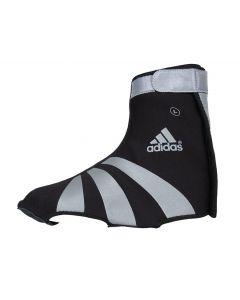 Adidas Climawarm MTB overschoenen