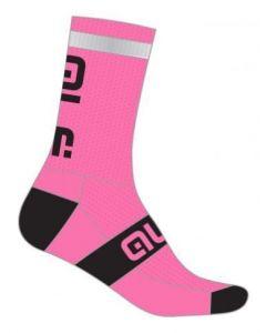 Alé 10 Reflex sokken