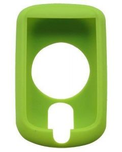 Mio Cyclo 310/315/500/505 silicon cover