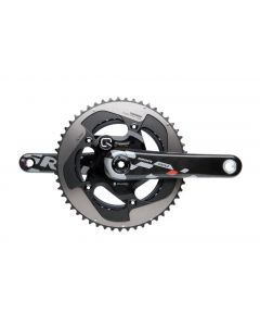 Sram Red Quarq BB30