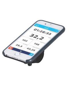 BBB BSM-03 Patron I6 Smart Mount Iphone telefoonhouder