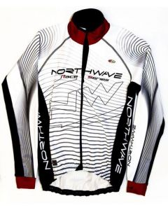Northwave Competition wielerjack