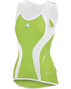 Sportful Modella dames top