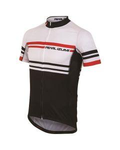 Pearl Izumi Elite LTD wielershirt korte mouw