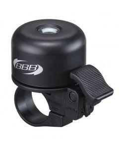 BBB-11 Loud&Clear fietsbel