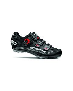 Sidi Eagle 7 mountainbikeschoenen