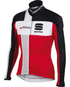 Sportful Gruppetto Partial wielerjack