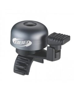 BBB-14 EasyFit Deluxe fietsbel