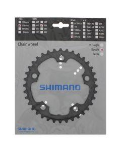 Shimano FC-CX70 Cyclocross kettingblad-10sp