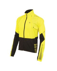 Pearl Izumi Elite Barrier Convertible jack