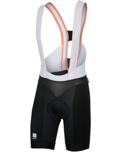 Sportful Total Comfort koersbroek met bretels