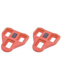 BBB BPD-02F Roadclip schoenplaten
