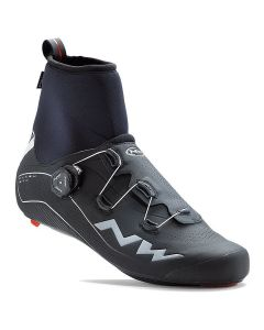 Northwave Flash GTX wielrenschoenen