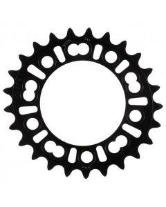 Rotor Q-ring MTB 29-er 2x9/10spd, 74bcd