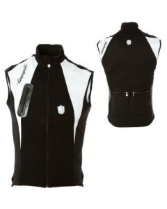 Campagnolo C561 Raytech Thermo TXN wielervest mouwloos