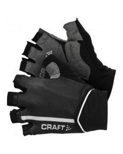 Craft Puncheur wielrenhandschoenen