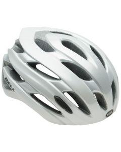 Bell Event Helm