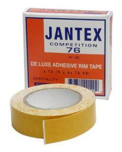 Velox Jantex 76 tubelint