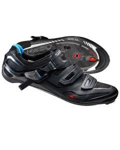 Shimano R260W wielrenschoenen
