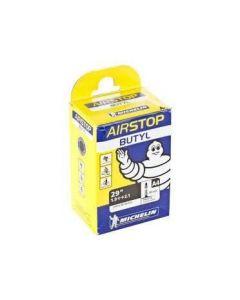 """Michelin AirStop A4 29"""" 1.9-2.6 binnenband"""