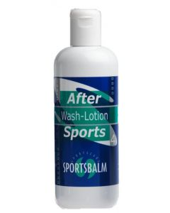 Sportsbalm Care After wash-lotion-500ml
