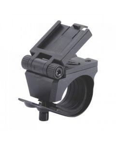 BBB BSM-91 PhoneFix smartphone mount bracket