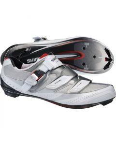 Shimano R191 wielrenschoenen