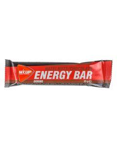 Wcup Energy Bar energiereep-Hazelnuts-Chocolate-35gr