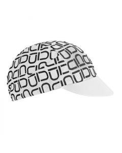 Dotout Aero Light cap