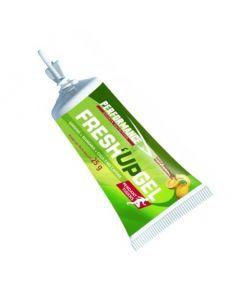 Performance Fresh'up gel-Mint-Lemon-25gr