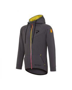 Pinarello GTW hoodie