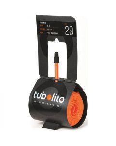Tubolito Tubo MTB 29 binnenband-1.8-2.4-42mm