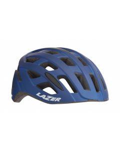 Lazer Tonic fietshelm-Blauw-S