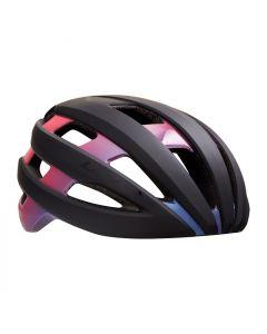 Lazer Sphere fietshelm