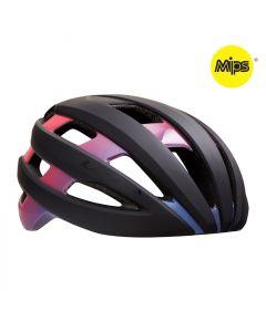 Lazer Sphere MIPS fietshelm