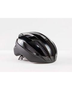 Bontrager Specter WaveCel fietshelm-Zwart-S