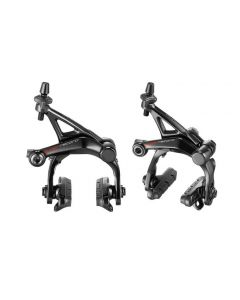 Campagnolo Super Record 12sp (Dual Pivot voor & achter) remhoeven